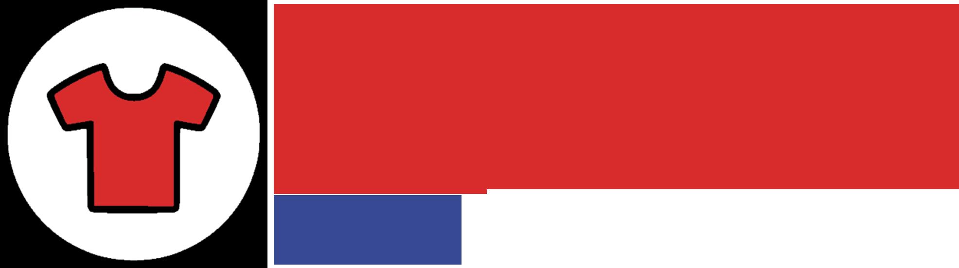meomeo-shirt-logo
